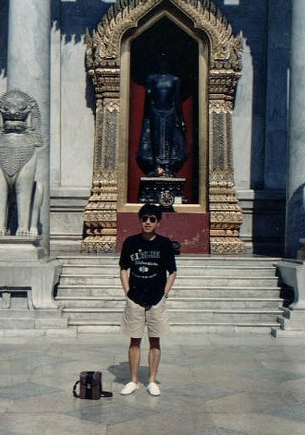 1988 THAILAND5.jpg