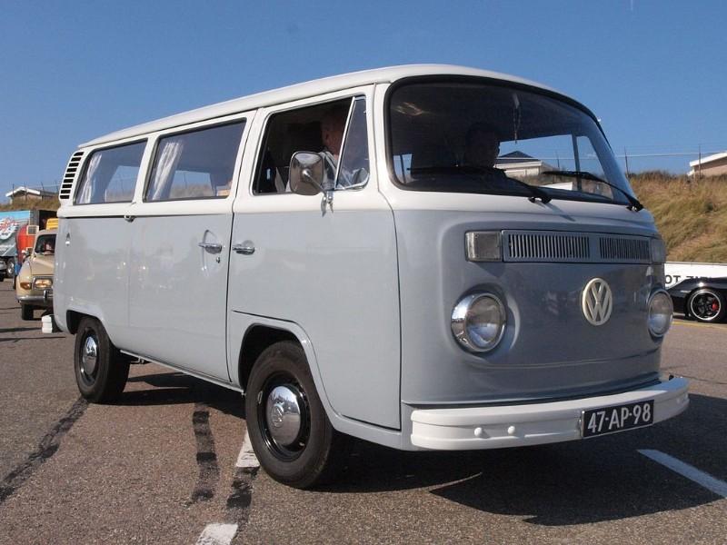 Volkswagen_23_dutch_licence_registration_47-AP-98_pic2.JPG