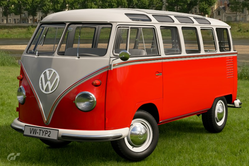 Volkswagen_typ2(T1)_SambaBus_'62.jpg