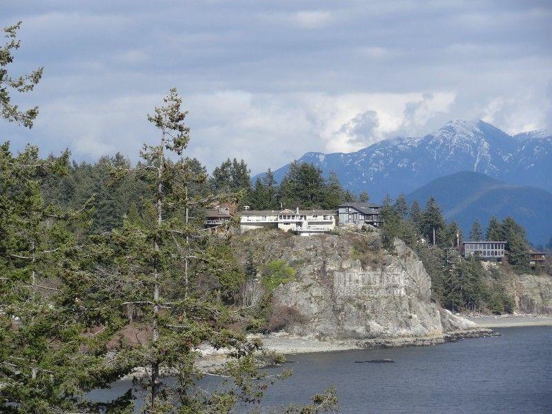 105 悬崖上的城堡.jpg