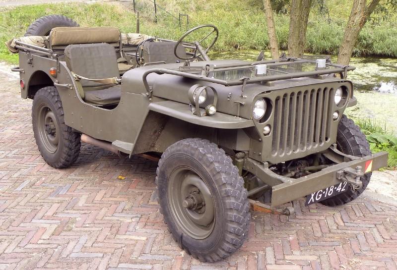 1280px-Willys_Jeep_1943.jpg
