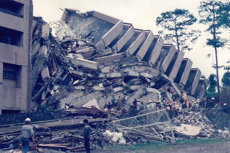 1990-luzon-earthquake_2019-07-16_18-37-59.jpg