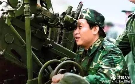 军委秘书.jpg