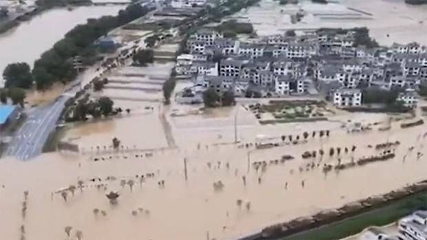 china-disasters.jpg
