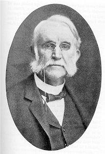 William G. Fisher
